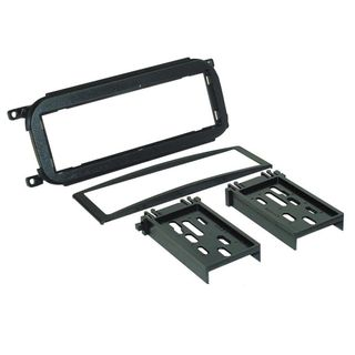 FITTING KIT CHRYSLER / DODGE / JEEP 1994 - 2007 DIN
