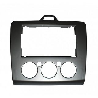FITTING KIT FORD FOCUS 06 - 11 DOUBLE DIN (NEEDS DFPK-103)