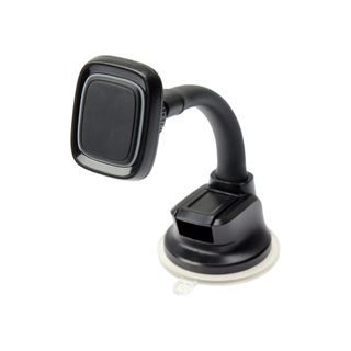 ISIMPLE PHONE CRADLE WINDSCREEN/DASH MOUNTED (MAGNETIC)