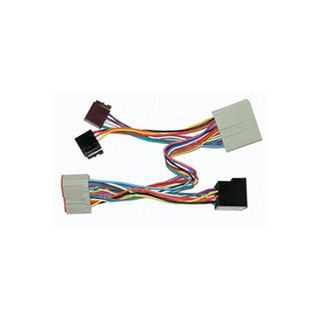 HARNESS ISO FORD / LAND ROVER / LINCOLN 1986 - 2014