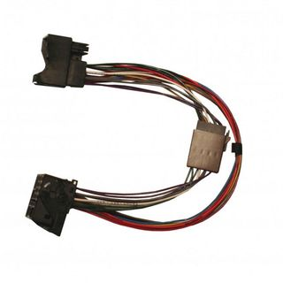 HARNESS ISO FORD / RENAULT 2003 - 2014
