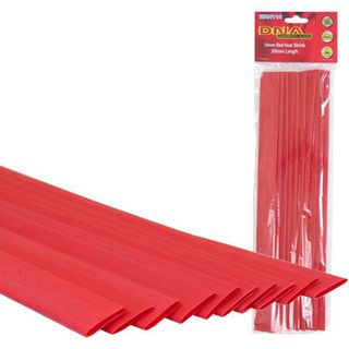 HEATSHRINK 14MM RED (10 PACK)