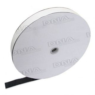 DNA VALCRO LOOP ADHESIVE 25MM WIDE 25MTR