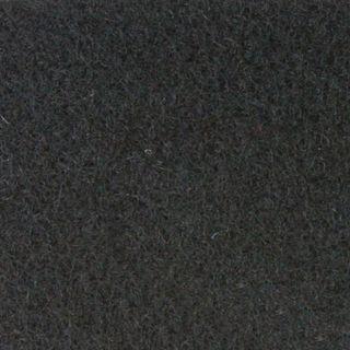 SPEAKER BOX CARPET 1 X 2MTR BLACK