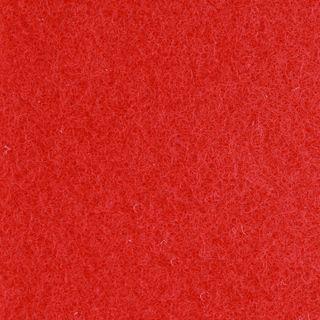 SPEAKER BOX CARPET 1 X 2MTR RED