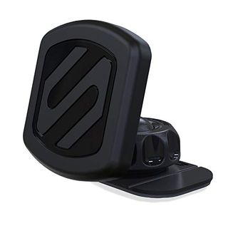 SCOSCHE MAGIC MOUNT LOWER DASH MOUNT