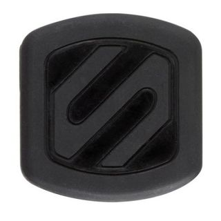 SCOSCHE MAGIC MOUNT SURFACE MOUNT