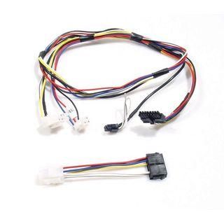 3G D&T/ INTERFACE CK3100/3300/VDA ADAPTOR
