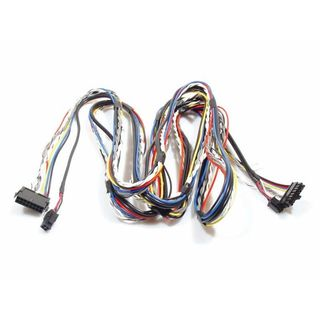 EXTENSION 3G D&T/INTERFACE EXT CABLE 2.5 MTRS