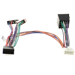 HARNESS FORD ESCAPE 2008 ON