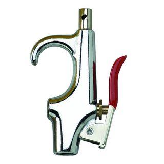 CAMPBELL HAUSFELD DUSTER GUN OSHA STYLE 1/4IN NPT (F)