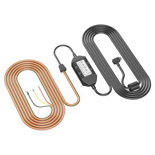VIOFO 3 WIRE ACC HARDWIRE KIT