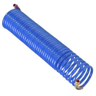 CAMPBELL HAUSFELD COMPRESSOR HOSE RECOIL 50FT X 1/4 MP2874