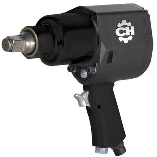 "CAMPBELL HAUSFELD IMPACT WRENCH 3/4"" CL1586"