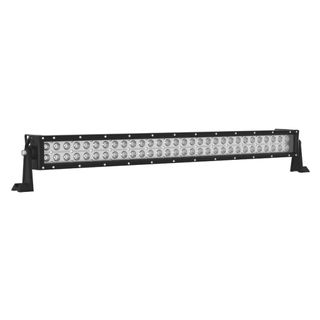 DAYTONA BY METRA LIGHTBAR 180W DUAL ROW LED 32""