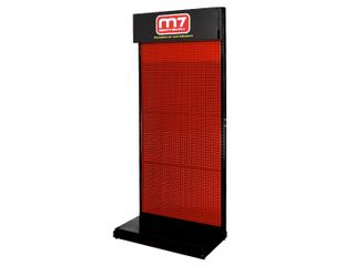 POINT OF SALE - CAR ACCESSORIE