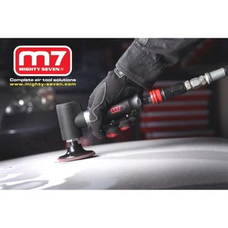 M7 2020 AIR TOOLS AND ACCESSORIES CATALOGUE