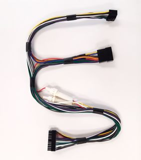 BLUETOOTH HARNESS LDV V80