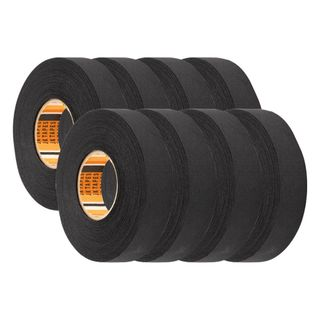 TAPE MATERIAL HARNESS 19MM X 25M SLEEVE OF 8 ROLLS