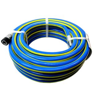 FORMULA AIR HOSE 30M WITH ARO FITTINGS
