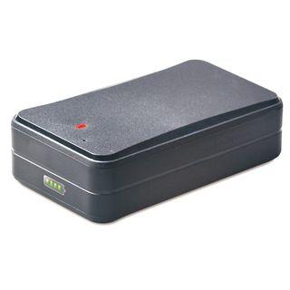 AVS FREETRACK 3G GPS ASSET TRACKER
