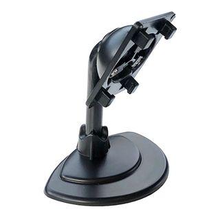 OPTIONAL DASH MOUNT BRACKET FOR AVS RM50SM LCD MONITOR