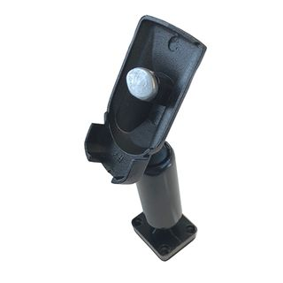 RM43BARM OEM LCD MONITOR ARM #2P