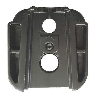 RM43B OEM LCD MONITOR RANGE BASE #19