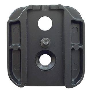 RM43B OEM LCD MONITOR RANGE BASE #96