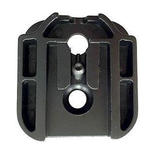 RM43B OEM LCD MONITOR RANGE BASE #91