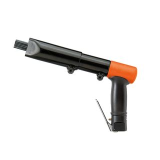 FORMULA NEEDLE SCALER PISTOL GRIP