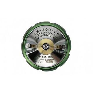 IWATA AIRCAP 05 GREEN FOR LS400 ENTECH