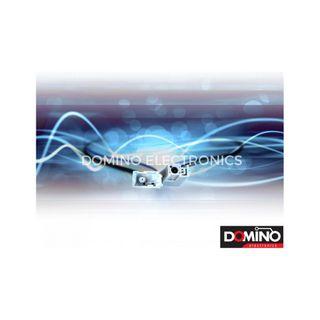 BAND EXPANDER 14MHZ HONDA LATE MODEL BOX