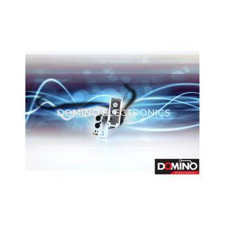 BAND EXPANDER 10MHZ HONDA ODYSSEY DUAL PINS