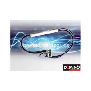 BAND EXPANDER 10MHZ NISSAN LATE MODEL