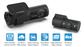 BLACKVUE DR900X-2CH 4K UHD DASHCAM WITH 32GB SD CARD