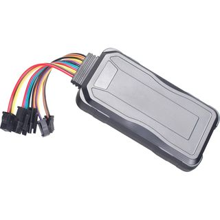 AVS FREETRACK 3G GPS VEHICLE TRACKER