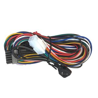 WIRING LOOM FOR AVS GPS T3GS GPS TRACKER