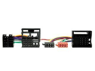 T-HARNESS ISO BMW E46 E39 R50 R53 E83 E85 E86 E52 00 - 10