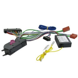 T-HARNESS SOT WIRING LEAD AUDI A6 Q7 06 15 BOSE AMPLIFIED