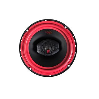 "CERWIN VEGA 6.5"" VEGA SERIES COAXIAL SPEAKERS 400W"