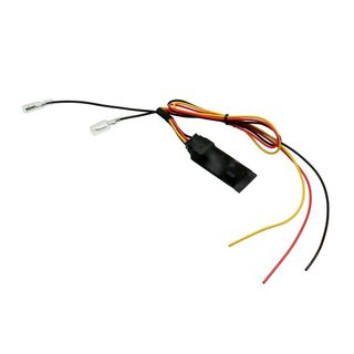 CONNECTS2 IGNITION GENERATOR ADAPTER