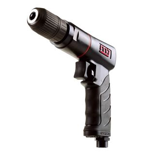 """M7 AIR TOOL REVERSIBLE DRILL 3/8"""" KEYLESS"""