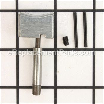 CAMPBELL HAUSFELD TRIGGER KIT SV250216AV FOR PL2502 & PL2556