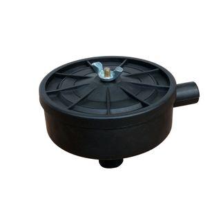 AIR FILTER FOR FORULA FM3000 COMPRESSOR