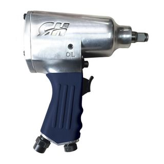 "*CAMPBELL HAUSFELD IMPACT WRENCH 1/2"" DIY"