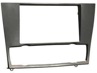 FITTING KIT BMW 3 SERIES 06-13 W/OUT NAV DOUBLE DIN