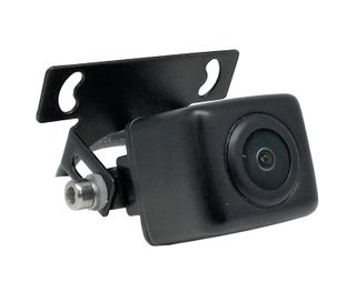 AUTOVIEW CAMERA ADJUSTABLE UNIVERSAL MOUNT (PAL)
