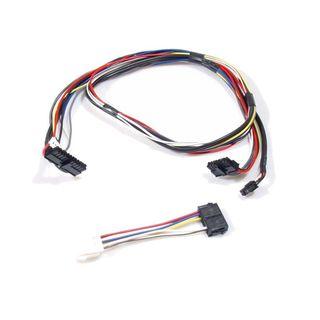 3G D&T/INTERFACE MKI9000/9100/9200/CK3200/3400GPS