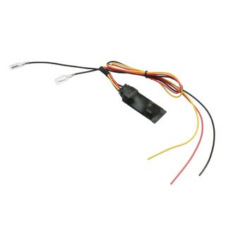 CONNECTS2 CAN-BUS IGNITION GENERATOR ADAPTER